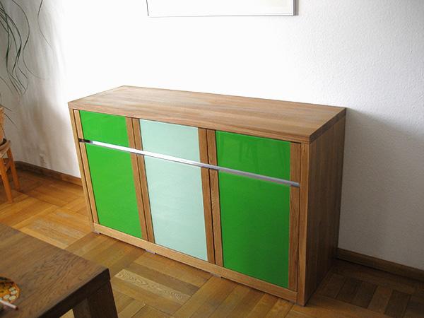 sideboard_01