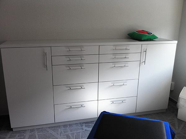 sideboard_02